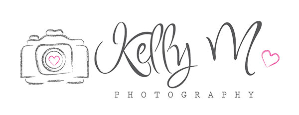 Kelly McCambley Photography in Northern Ireland