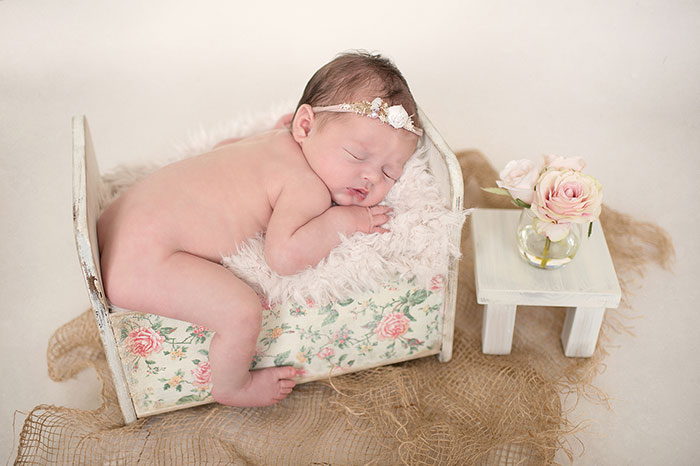 newborn photography review in Ireland